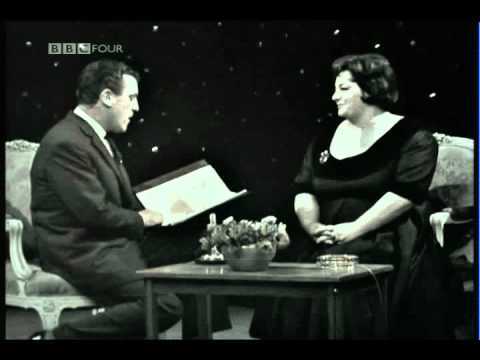 This is Your Life: Hattie Jacques Part 13