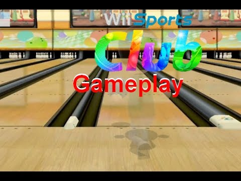 how to play wii sports tennis