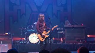 Watch Blackberry Smoke Another Chance video
