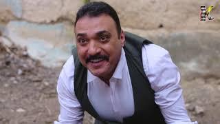 Bab Al Hara  | HD مسلسل باب الحارة 10 - الحلقة 15 الخامسة عشر -  كاملة