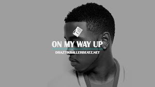 """[FREE] Jeremih x Drake Type Beat """" On My Way Up """""""