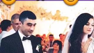 Дети, спели на свадьбе песню.😀😊☺