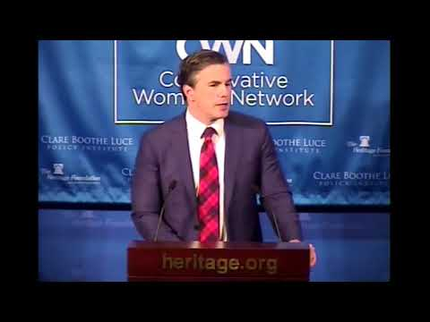 JW President Tom Fitton on Government Corruption & the Scandals of the Obama Admin.
