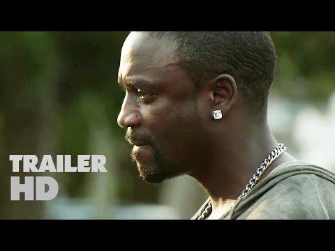 American Heist Official Trailer 1 2015   Adrien Brody, Hayden Christensen, Akon Movie HD