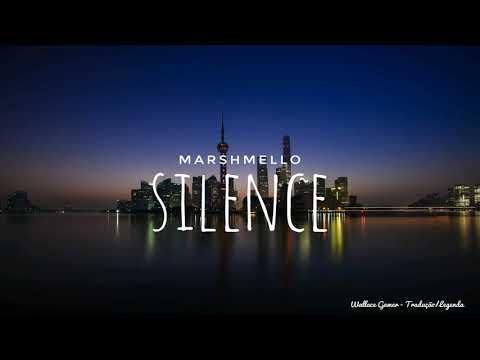 marshmello-ft.-khalid---silence-(tradução/legendado)