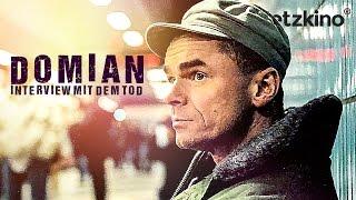 Domian - Interview mit dem Tod Dokumentation Deutsch, ganze Dokumentation Deutsch, komplette Doku