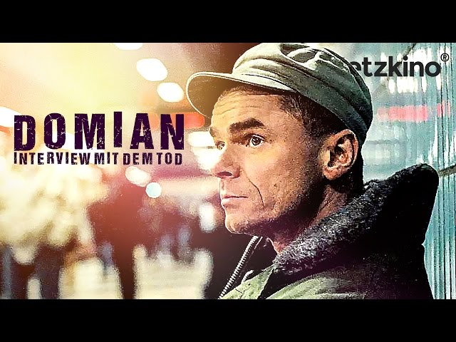 Domian - Interview mit dem Tod (Dokumentation Deutsch, ganze Dokumentation Deutsch, komplette Doku)