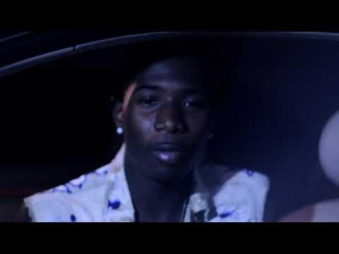 Ceo Bezzal ft Raleigh Black - Ride With Ya Nigga