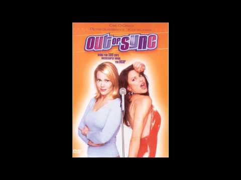 Karen Leblanc  In The Name Of Love Movie Cut
