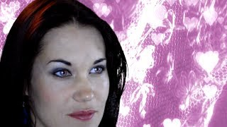 Video Unconditional Love (How to Love Unconditionally) - Teal Swan download MP3, 3GP, MP4, WEBM, AVI, FLV Juni 2017