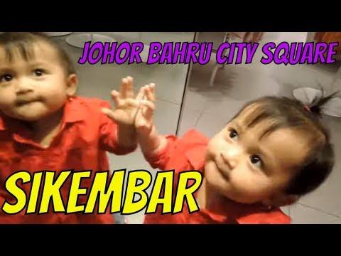 belanja-di-johor-bahru-city-square-#malaysia-3