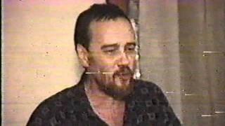Фестивалъ поэзии 1986г. частъ 8 Thumbnail