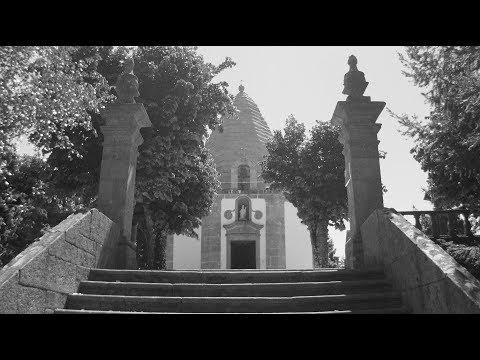 Sanfins do Douro | Nossa Senhora da Piedade (Miradouro)