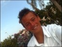 Mr Tom Daley ;)