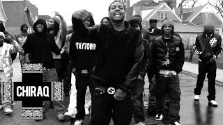 lil durk diss tyga lil wayne chief keef the game