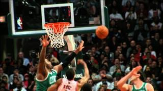 NBA2011PLAYOFFSプレビュー