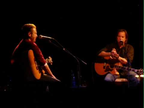 Son Of A Sailor, Sean McCann (solo), Bruce Guthro's Songwriters' Circle