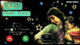Flute heart touching instrumental ringtone | new flute ringtone | Heart Touching flute ringtone