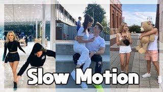 Best Slow Motion Tik Tok Compilation 2019 #2- New Slowmo Videos