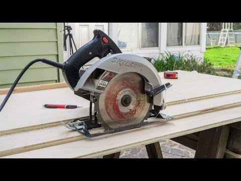 perfect-cuts-with-a-circular-saw---200