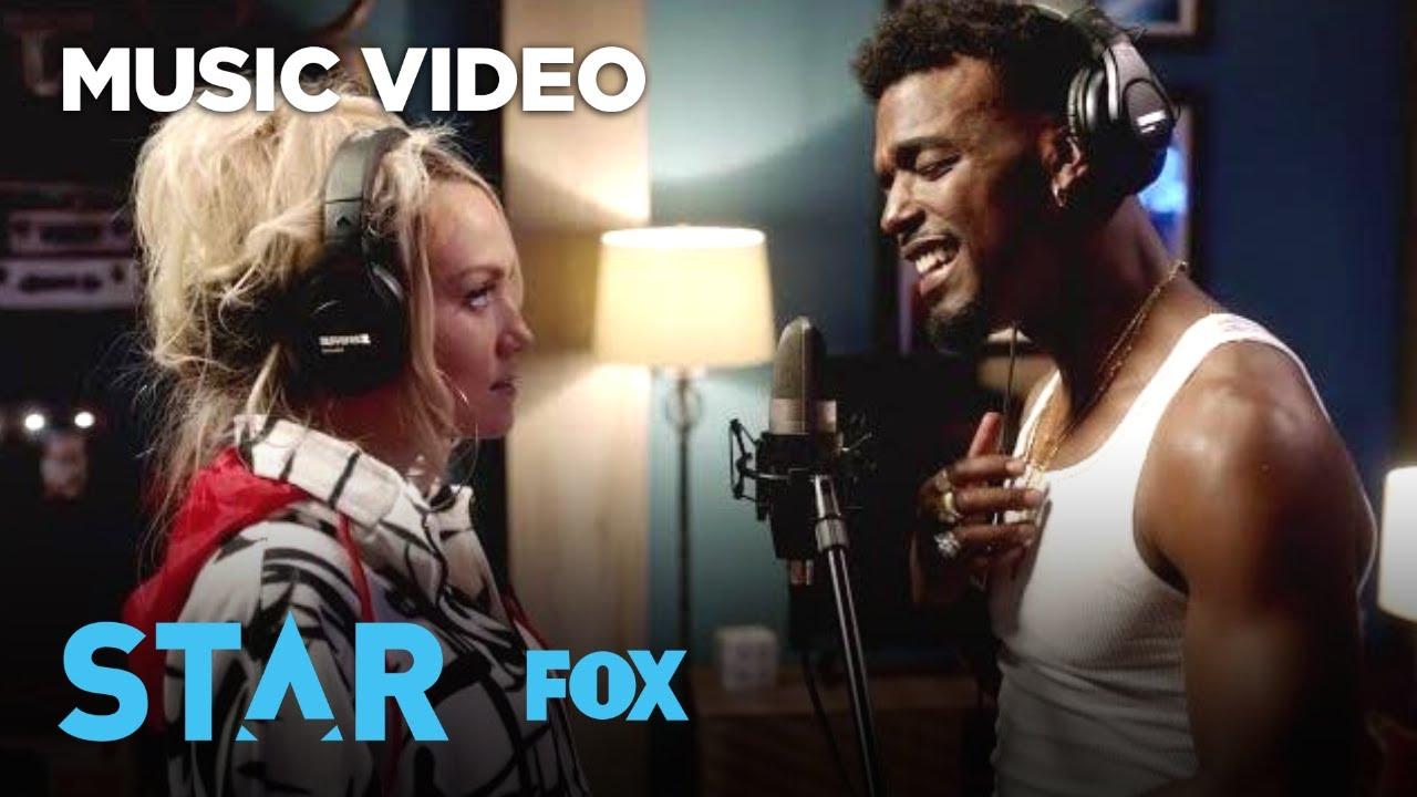 "Download ""Breathless"" (Extended Music Video) | Season 3 | STAR"