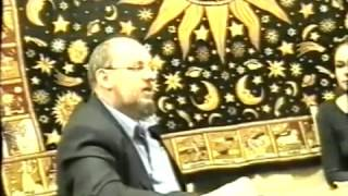 В.А.Петров обучение космоэнергетике 2001г.(полная версия)(Сайт международной школы космоэнергетики, духовного и личностного роста