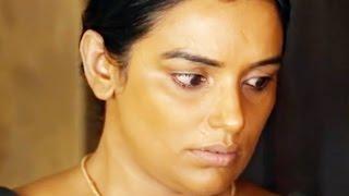 Otta Kuyil | Akkal Dhamayile Pennu | New Malayalam Film Song | Shreya Ghoshal | Alphons Joseph