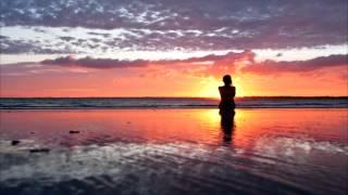 Mario M feat. Epp Kõiv - Neon Phoenix [Free Download]