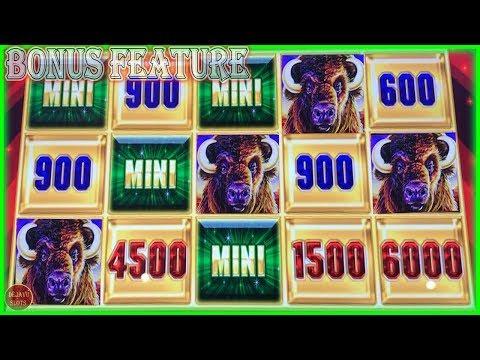 автоматы игровые казино пелос голден