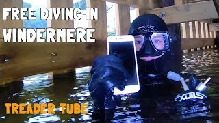 One of TREADER TUBE's most recent videos: