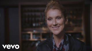 Entrevue avec Céline Dion au sujet de La Guerre des Tuques 3D