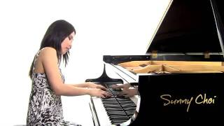 Edward Maya ft. Vika Jigulina - Stereo Love [Artistic Piano Interpretation]