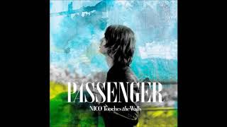 Nico Touches The Walls - Passenger