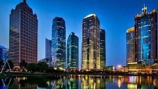 Китай будет воевать в 2015 ? Шокирующие гипотезыЭкономика Китая.Товары из Китая новый путь.