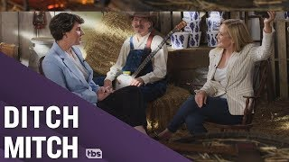 Download Kentucky Wants to Break Up with Mitch McConnell | Full Frontal on TBS Mp3 and Videos