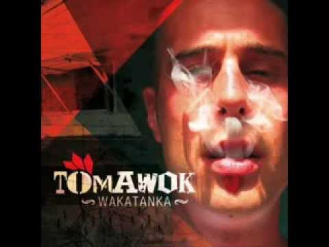 Tomawok - Zunguzeng 2012 (feat. Yellowman)