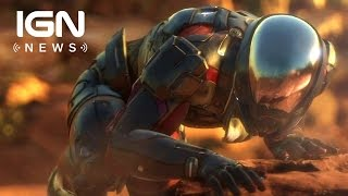 mass effect andromeda delayed to q1 2017 ign news
