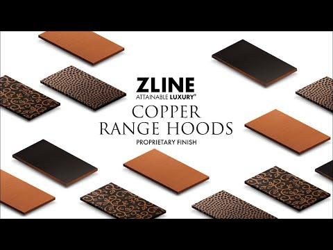 zline's-designer-copper-range-hood-collection