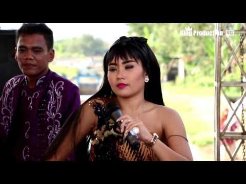 Bandar Judi -  Anik Arnika Jaya Live Pabuaran Cirebon