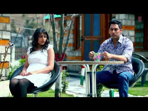 Rai Jujhar Pagal Full Video Song | Passion | New Punjabi Video 2013 Travel Video