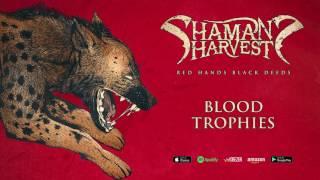 Play Blood Trophies