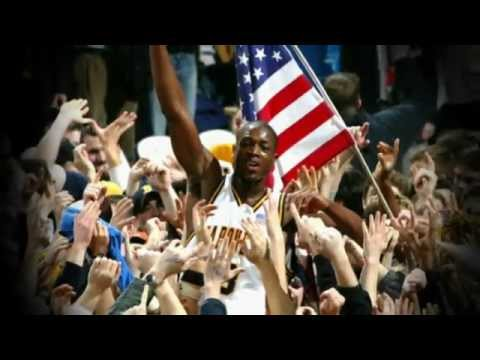Marquette 2003 Final Four 10th Anniversary Video