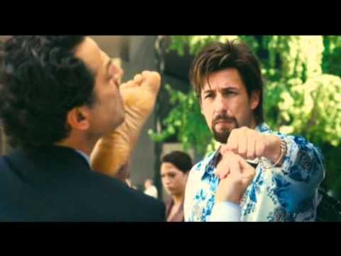 Download you dont mess with the zohan HD