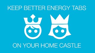 PSE's online energy efficiency tools can help you save money and energy