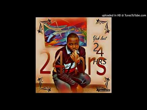 ''Yuh Last 24Hrs'' 2018 Calypso by Ian Hamilton