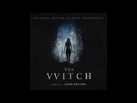 "Mark Korven - ""Witch's Coven"" (The Witch OST)"