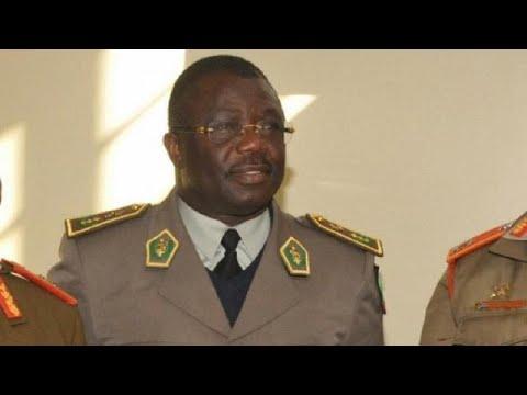 Congo: le procès du général Dabira s'ouvre aujourd'hui (médias)