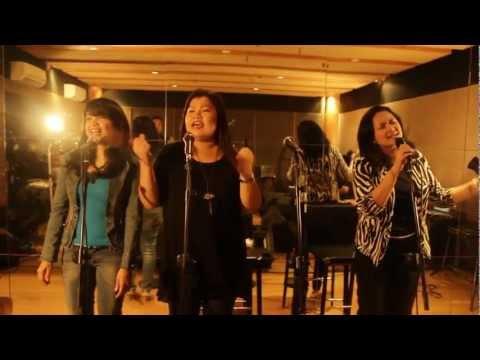 Elevation Band - S'bab Tuhan Baik