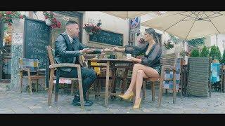 Amalia Ursu & Marian Pavel - Doar tu (video oficial)