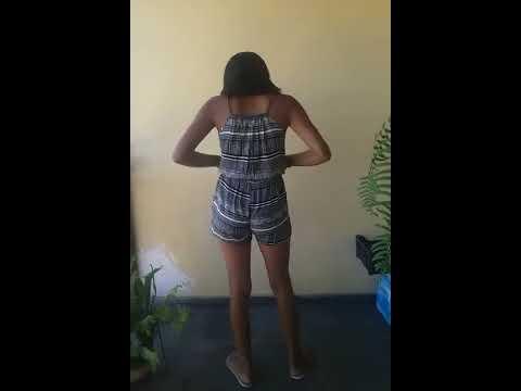 ABUSADAMENTE♥♡♥ thumbnail